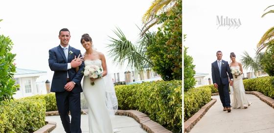 Sanibel_Harbour_Marriott_Wedding_Photography28