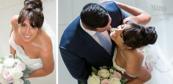 Sanibel_Harbour_Marriott_Wedding_Photography29