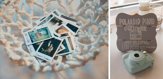 Sanibel_Harbour_Marriott_Wedding_Photography30