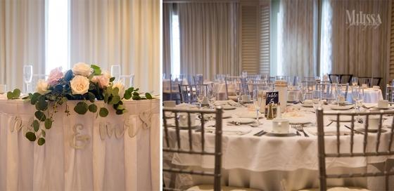 Sanibel_Harbour_Marriott_Wedding_Photography32