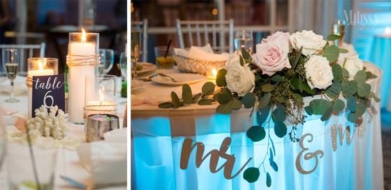 Sanibel_Harbour_Marriott_Wedding_Photography33