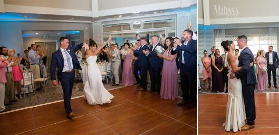 Sanibel_Harbour_Marriott_Wedding_Photography34
