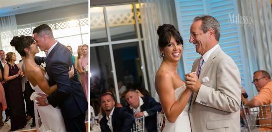 Sanibel_Harbour_Marriott_Wedding_Photography35
