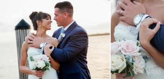 Sanibel_Harbour_Marriott_Wedding_Photography36