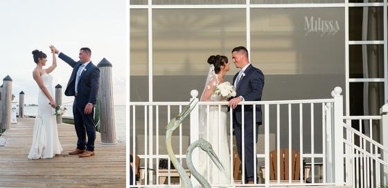 Sanibel_Harbour_Marriott_Wedding_Photography37