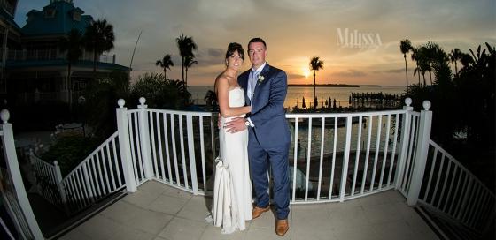 Sanibel_Harbour_Marriott_Wedding_Photography38