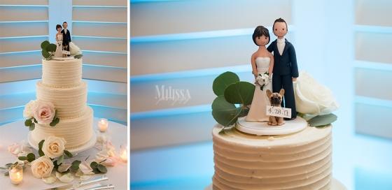 Sanibel_Harbour_Marriott_Wedding_Photography39