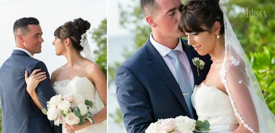 Sanibel_Harbour_Marriott_Wedding_Photography41