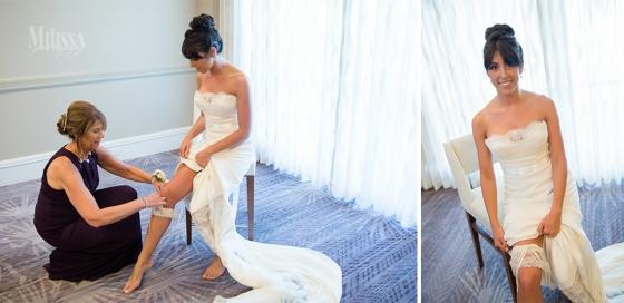 Sanibel_Harbour_Marriott_Wedding_Photography8