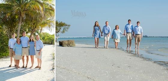 Sanibel_Island_Family_Photographer_Beach2