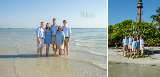 Sanibel_Island_Family_Photographer_Beach3
