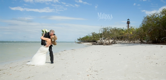 Sanibel_Island_Wedding_Photographer_Beach_Destination10