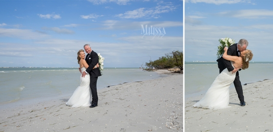 Sanibel_Island_Wedding_Photographer_Beach_Destination11