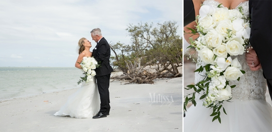 Sanibel_Island_Wedding_Photographer_Beach_Destination2