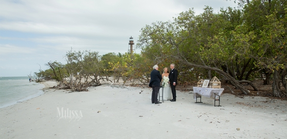 Sanibel_Island_Wedding_Photographer_Beach_Destination3