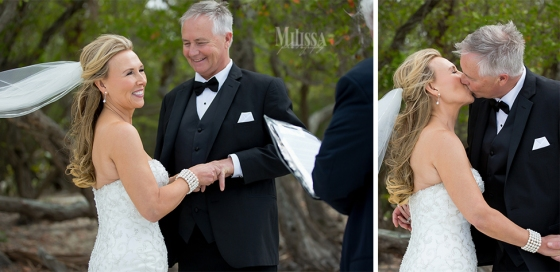 Sanibel_Island_Wedding_Photographer_Beach_Destination5