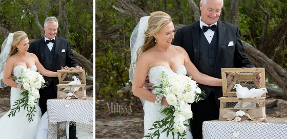 Sanibel_Island_Wedding_Photographer_Beach_Destination6