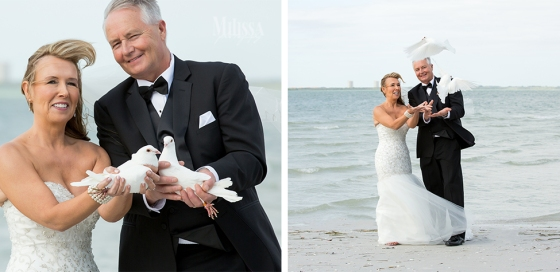 Sanibel_Island_Wedding_Photographer_Beach_Destination7