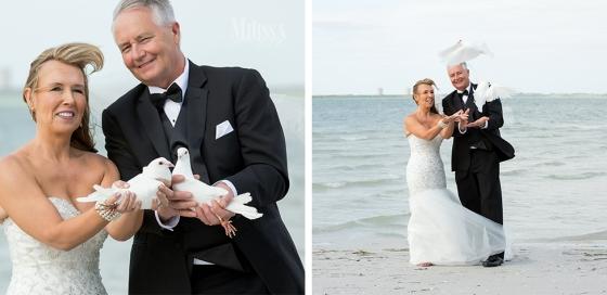 Sanibel_Island_Wedding_Photographer_Beach_Destination7
