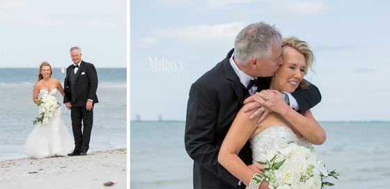 Sanibel_Island_Wedding_Photographer_Beach_Destination8