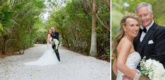 Sanibel_Island_Wedding_Photographer_Beach_Destination9