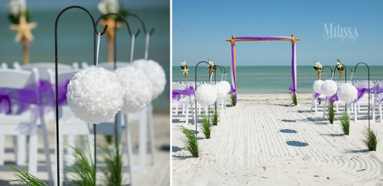 Sanibel_Island_Wedding_Photographer_Lighthosue_Beach