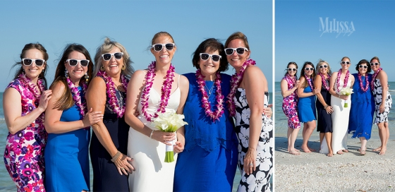 Sanibel_Island_Wedding_Photographer_Lighthosue_Beach10