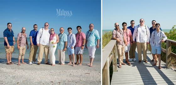 Sanibel_Island_Wedding_Photographer_Lighthosue_Beach11