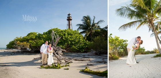 Sanibel_Island_Wedding_Photographer_Lighthosue_Beach12