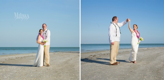 Sanibel_Island_Wedding_Photographer_Lighthosue_Beach13