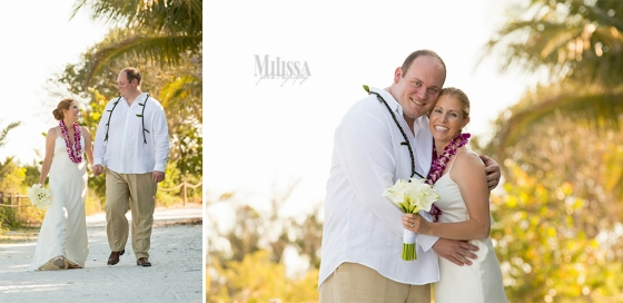 Sanibel_Island_Wedding_Photographer_Lighthosue_Beach14
