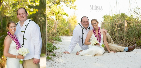 Sanibel_Island_Wedding_Photographer_Lighthosue_Beach16