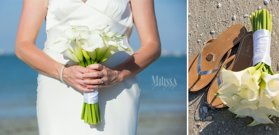 Sanibel_Island_Wedding_Photographer_Lighthosue_Beach2