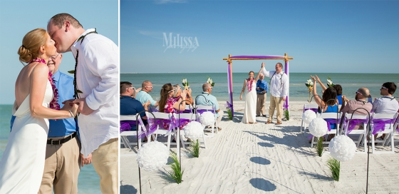 Sanibel_Island_Wedding_Photographer_Lighthosue_Beach6