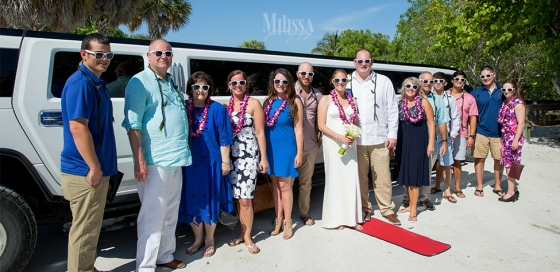 Sanibel_Island_Wedding_Photographer_Lighthosue_Beach7