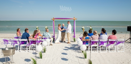 Sanibel_Island_Wedding_Photographer_Lighthosue_Beach9