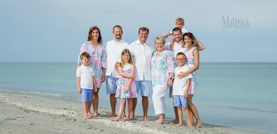 Captiva_Island_Family_Photographer2