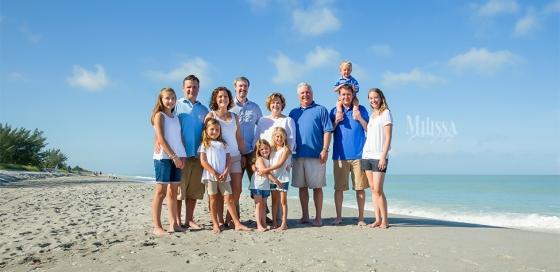 Captiva_Island_Family_Photographer_Andy_Rosse1