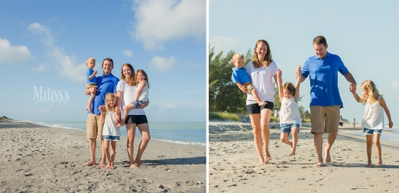Captiva_Island_Family_Photographer_Andy_Rosse2