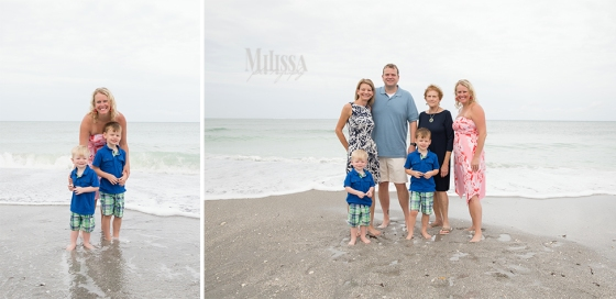 Captiva_Island_Family_Photographer_Laika