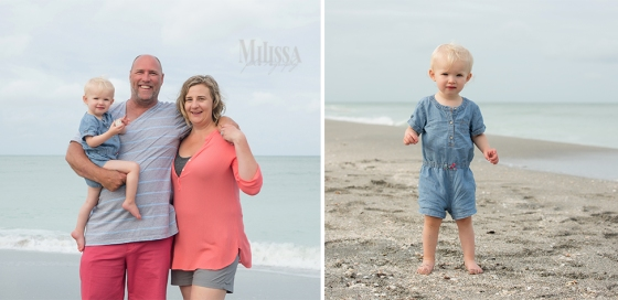 Captiva_Island_Family_Photographer_Laika4