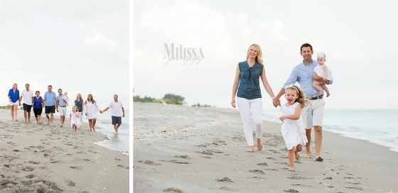 Captiva_Island_Family_Photographer_SunDancer