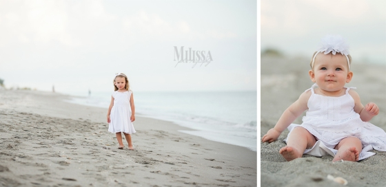 Captiva_Island_Family_Photographer_SunDancer3