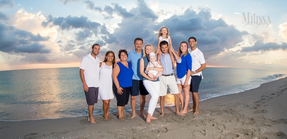 Captiva_Island_Family_Photographer_SunDancer6