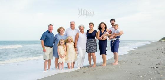 Captiva_Island_Family_Photographer_Tween_Waters1
