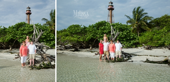 Sanibel-Captiva_Island_Family_Photographer