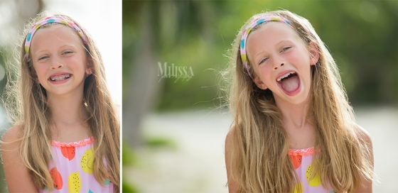 Sanibel-Captiva_Island_Family_Photographer3