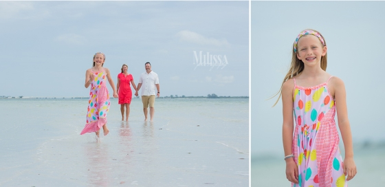 Sanibel-Captiva_Island_Family_Photographer5