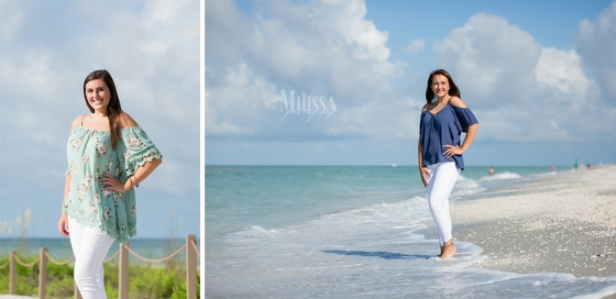 Sanibel_Island_Senior_photographer3
