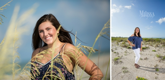 Sanibel_Island_Senior_photographer6